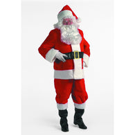 Popular Santa Suit, Santa Costume Suits - SavvyNiche.com
