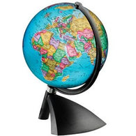 Terrene, Kids/Children Globe - SavvyNiche.com