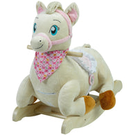 Princess Pony, Rocking Animals - SavvyNiche.com