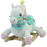 Carousel Horse, Rocking Animals - SavvyNiche.com