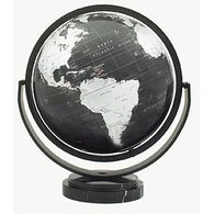 Monarch, Desk Globes - SavvyNiche.com