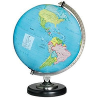 Day/Night, Desk Globes - SavvyNiche.com