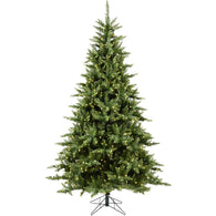 6.5 FT. Led Christmas Tree