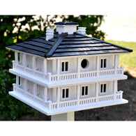 Bird house Club House