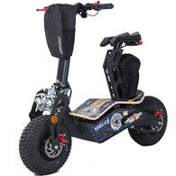 Mad 48v 1600w Electric Scooter, Electric Scooters - SavvyNiche.com