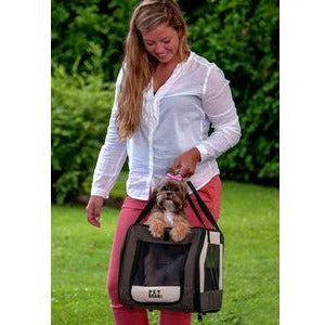 Car Seat/Carrier Small Pets, Pet Car Seats - SavvyNiche.com