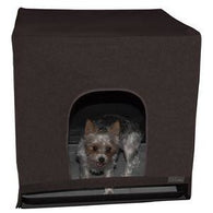 Pro Pawty, Medium Dog Toilet, Dog Toilet Potty Training - SavvyNiche.com