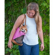 R&R Tote Pet Purse, Pet Carriers - SavvyNiche.com