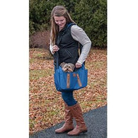 R&R Sling Small Pet Carrier Purse, Pet Carriers - SavvyNiche.com