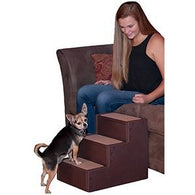 Pet Step III, Pet Stairs - SavvyNiche.com