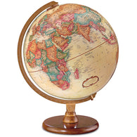 Hastings Desk Globe