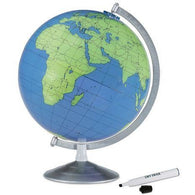 Geographer Desk Globe