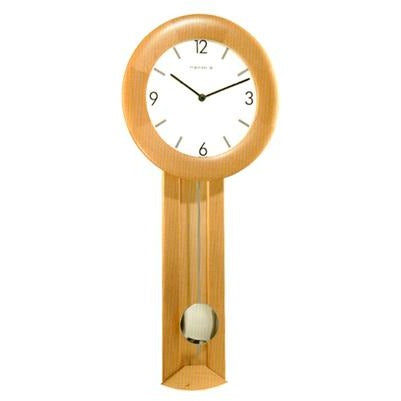 Beechwood, Quartz Wall Clocks - SavvyNiche.com