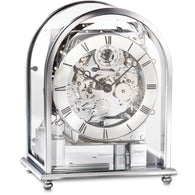 Melodika, Mechanical Mantel Clocks - SavvyNiche.com
