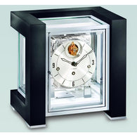 Tetrika Tourbillon, Mechanical Mantel Clocks - SavvyNiche.com