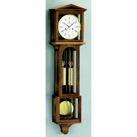 Laterndl, Mechanical Wall Clocks - SavvyNiche.com