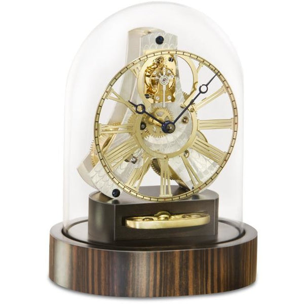 Akkurano, Mechanical Mantel Clocks - SavvyNiche.com