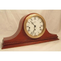 Verdi, Mechanical Mantel Clocks - SavvyNiche.com