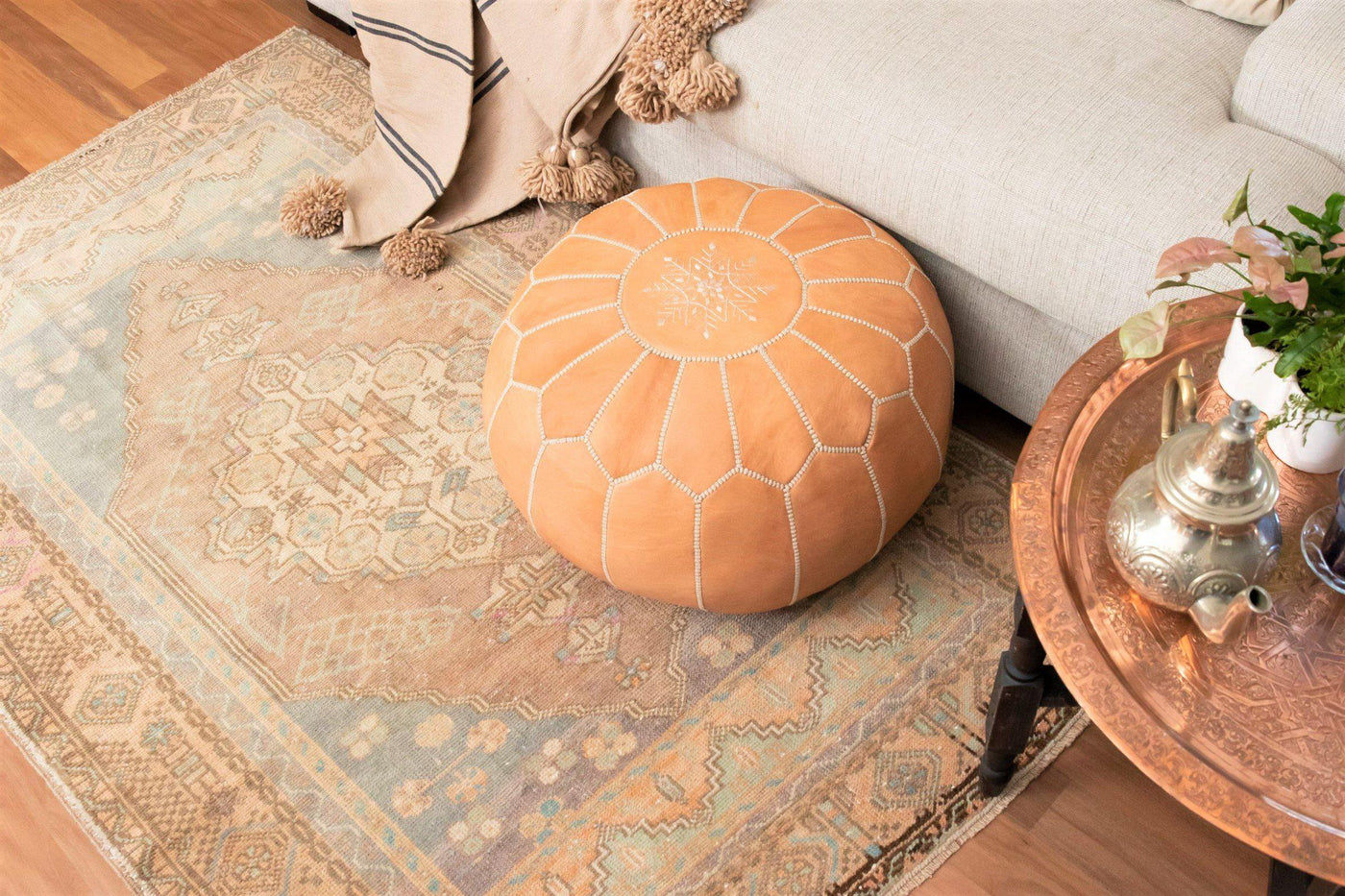 a-little-morocco-turkish-rug-azra-1200x1160mm-product-shot