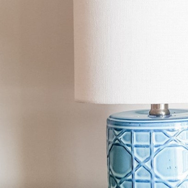 Harmony - Table Lamp