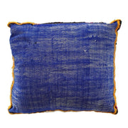 Cushion - Berber Motif 40x40cm-Cushion-A Little Morocco