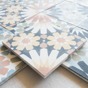a-little-morocco-encaustic-tiles-Mosaic-parade-sideE
