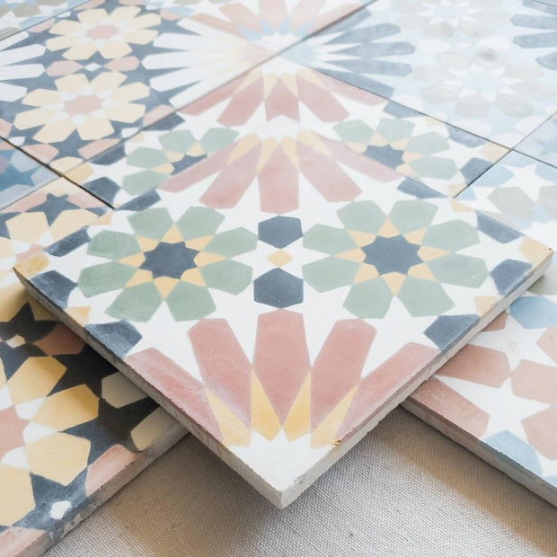a-little-morocco-encaustic-tiles-Mosaic-parade-sideB