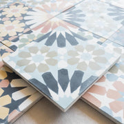a-little-morocco-encaustic-tiles-Mosaic-parade-sideC