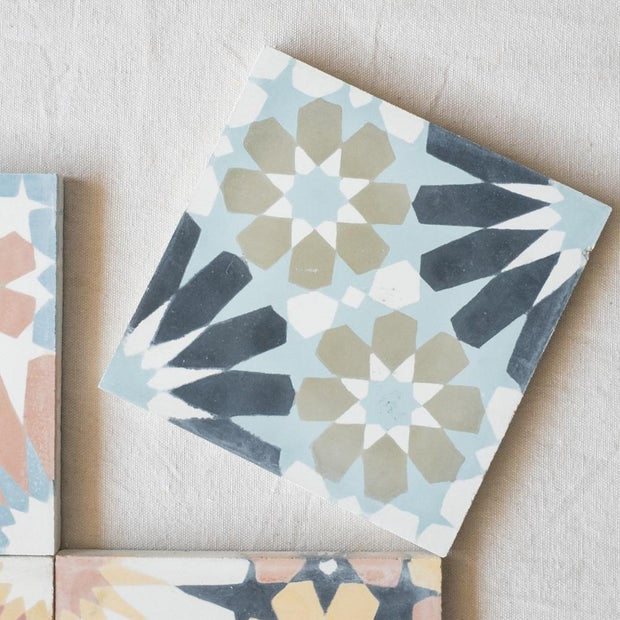 a-little-morocco-encaustic-tiles-Mosaic-parade-singleC