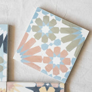a-little-morocco-encaustic-tiles-Mosaic-parade-singleD