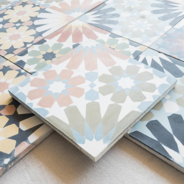 a-little-morocco-encaustic-tiles-Mosaic-parade-sideD.