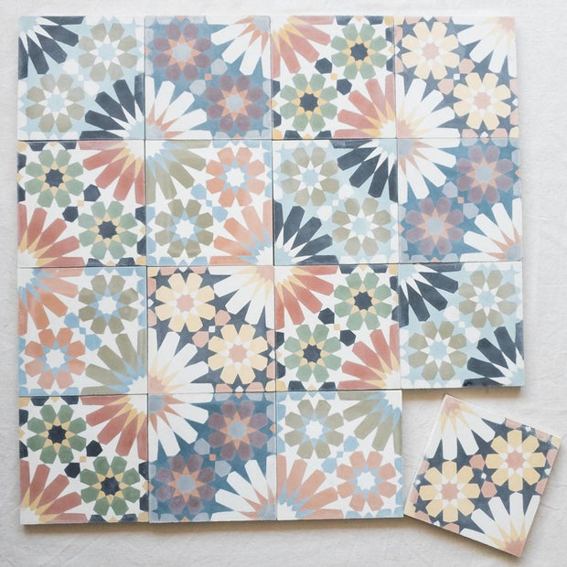 a-little-morocco-encaustic-tiles-Mosaic-parade-lay