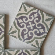 a-little-morocco-encaustic-tiles-sage-floral-single
