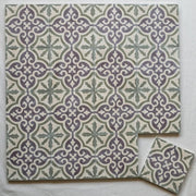 a-little-morocco-encaustic-tiles-sage-floral-lay