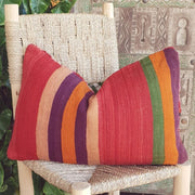 a little morocco vintage cushion e back