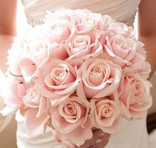 Classic Rose bouquet Package