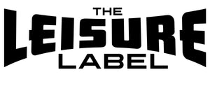 The Leisure Label