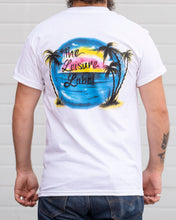 *SALE* Boardwalk T SHIRT