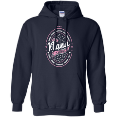 NaNa Shirts Nana Thing Loving Proud Caring T-shirts Hoodies Sweatshirts