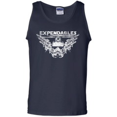 Star Wars shirts Expendables T-shirts Hoodies Sweatshirts - TeeDoggie.Com
