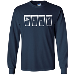 Beer Shirts I love Driking Beer T-shirts Hoodies Sweatshirts