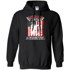 Job Barrister T-shirts  Barrister's Rules Hoodies Sweatshirts