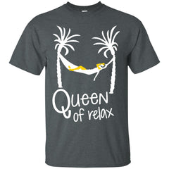 Hammock Day T shirts Queen Of Relax Hoodies Sweatshirts