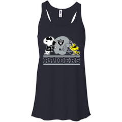 Oakland Raiders shirts Snoopy T-shirts Hoodies