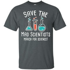 March For Science Scientist T shirts Save The Hoodies Sweatshirts