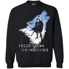 Game Of Throne Shirts Adele Hello Music Hello From The North Side Tshirts Hoodies Shirts