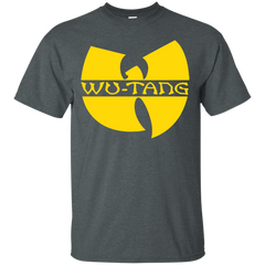 Hip-hop Wu-tang Clan Shirts I love Wu-tang T-shirts Hoodies Sweatshirts