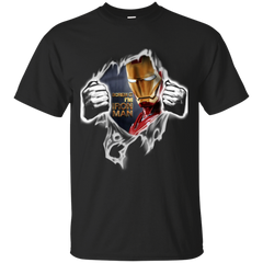 Iron Man Shirts Srew It I'm Iron Man T shirts Hoodies Sweatshirts
