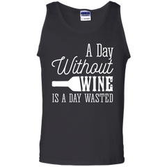 Wine Shirts A Day Without Wine Is A Day Wasted T shirts Hoodies Sweatshirts
