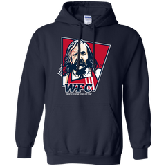 Game Of Thrones Shirts The Hound Sandor Clegane T shirts Hoodies Sweatshirts